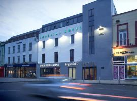 Hotel Photo: Imperial Hotel Galway