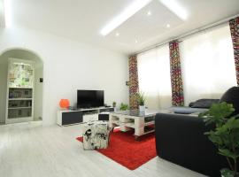 A picture of the hotel: Apartments Marijin Dvor