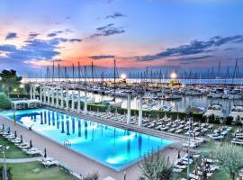 Hotel photo: Mondosol RB