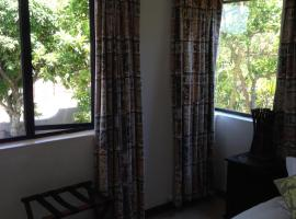 The Getaway Guesthouse Amanzimtoti South Africa