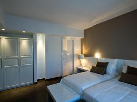 Hotel Photo: Light Guest House