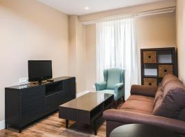 Hotel Foto: Arana Apartment by People Rentals
