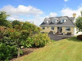 Ashbrook House Bed & Breakfast Oranmore Ireland