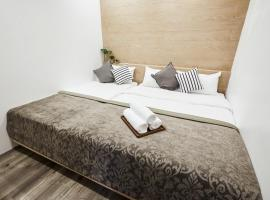 Hotel Photo: Vann Bangkok Boutique House