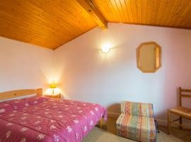 Hotel Photo: Holiday Home Brive 1