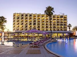 Hotel Photo: Royal Mirage Agadir