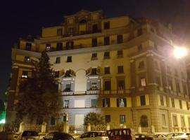 Hotel Photo: Affittacamere Mazzini