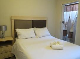 Bed and breakfast Newlife BNB Edenvale South Africa
