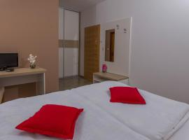 Hotel Photo: Rooms Pleška near Zagreb Airport
