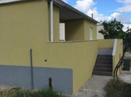 Hotel Photo: Holiday Home Skulici 6