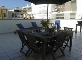 Hotel Photo: Lagos dream up to 4 people