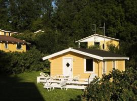 Hotel Photo: Sandkaas Cottages