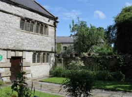 Hotel Photo: Biggin Hall Country House Hotel