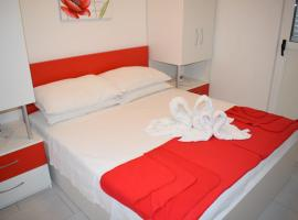 Hotel Photo: Hostel Villa Zorana