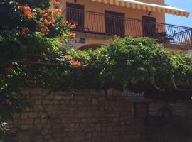 Hotel Photo: Apartments Renata