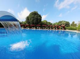 Hotel Photo: Son Julia Country House Hotel & Spa