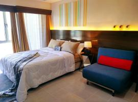 BNEW Cozy Vintage unit in Tagaytay Tagaytay Philippines