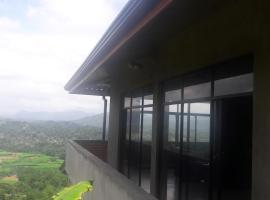 Hotel photo: Bungalow116 Lanka