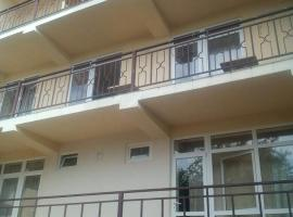 Hotel Photo: Granat Guest House