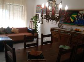 Hotel Photo: La Baronessa Luxury Apartment