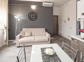 Residence 2 Studio and Suites Rimini Italy