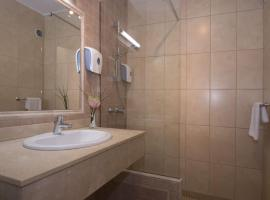 Hotel Photo: HOVIMA Jardin Caleta
