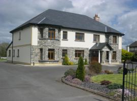 Hotel Photo: Alverna House B&B