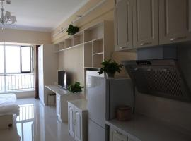 A picture of the hotel: Day Rent - Apartment