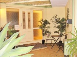 Hotel Photo: Armadale Cottage Bed & Breakfast