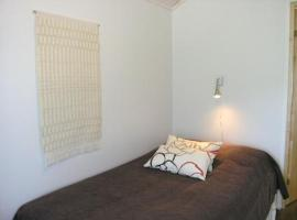 Hotel Photo: Holiday Home Paltamon golfhovi b