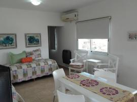 A picture of the hotel: Los Abrojos 3