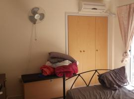 Hotel photo: Andri Court Block 5