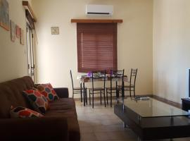Kleom Apartment Ayia Napa Κύπρος