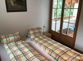 Hotel Photo: Bed & Breakfast La Val