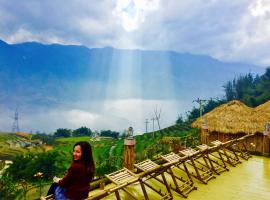 Hotel Photo: Sapa Clay House - Mountain Retreat