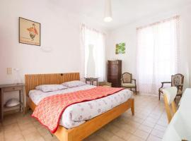 Hotel Photo: Gambetta Apartments