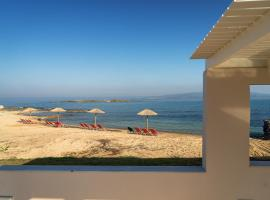 Hotel Photo: Villas Cape