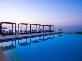 Hotel Photo: Aeolis Thassos Palace