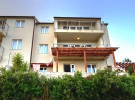Hotel Photo: Apartments Jele