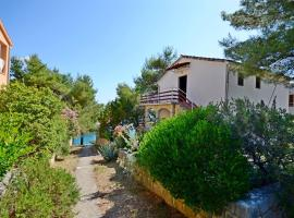 Hotel Photo: Apartments Antun