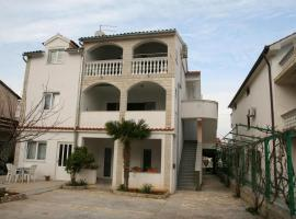 Hotel Photo: Apartment Srima - Vodice 13874c