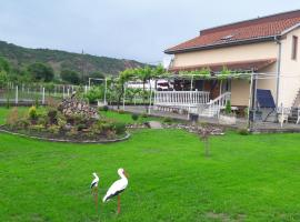 Hotel Photo: Villa Sonce