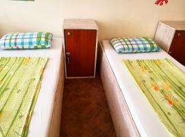 Hotel Photo: Hostel Dubrovnik Marine