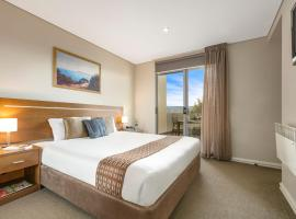 Hotel Photo: Quest Portland Serviced Apartments