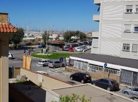 Hotel Photo: Nettuno Holidays