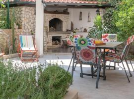 Hotel Photo: Apartments in Trogir