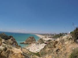 Хотел снимка: Apartment My Site Alvor