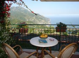 B&B Ravello Rooms Ravello Italy