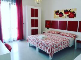 Hotel Photo: B&B Corallo
