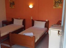 Hotel Photo: Petros Syrtaki Bed & Breakfast